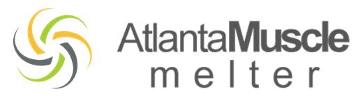 Atlanta Muscle Melter